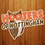 Hooters of Nottingham