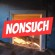 We Are Nonsuch