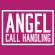 Angel Call Handling