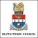 Blyth Town Council