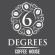 6 Degrees Coffee House