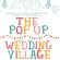 Pop Up Wedding Village