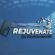 Rejuvenate Jet Wash Services Ltd