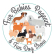 Furbabies pageants and fundog shows Ltd