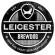 BrewDog Leicester