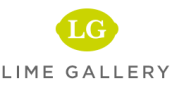 Lime Gallery