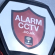 Alarmcctv.co.uk