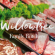 Willowtree Family Butchers