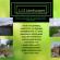 L.J.S Landscapes