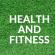 Health Advice Info