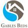 Gables Beds