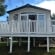 Rockley Park Private Holiday Homes