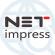 Netimpress