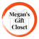 Megan's Gift Closet