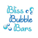 Bliss Bubble Bars
