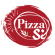 PizzaSi UK distribution