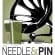 The Needle & Pin