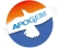 Apogem Travel Agency Ltd