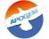 Apogem Travel Agency Ltd
