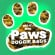 Paws Doggie Bags