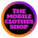 The Mobile Clothes Shop LTD