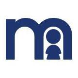 Mothercare UK Logo
