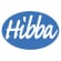 Hibba Toys of Leeds