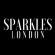 Sparkles London