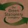 The Green Stationery Company