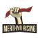 Merthyr Rising Festival