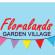 Floralands Garden Centre & Farm Park