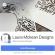 Laura McKean Designs