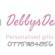 DebbysDesigns