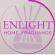Enlight Home Fragrance