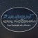 Paramount Aerial Photography