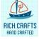 Rich.Crafts