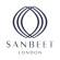 SANBEET Fashion jewelry