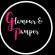 Glamour & Pamper
