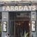 Faradays
