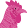 Pink Hen Party
