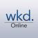 WKD Online