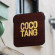 House of Coco Tang