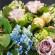 Flora Bella Flowers Ltd