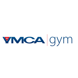 YMCA | gym Logo