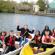 Highfields Park Boating Lake