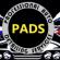 PADS Professional Auto Detailing Services