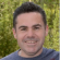 Stuart Shimmin-Vincent Personal Travel Agent