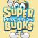 Super Personalised Books