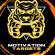Motivationtargets