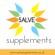 Salve Supplements